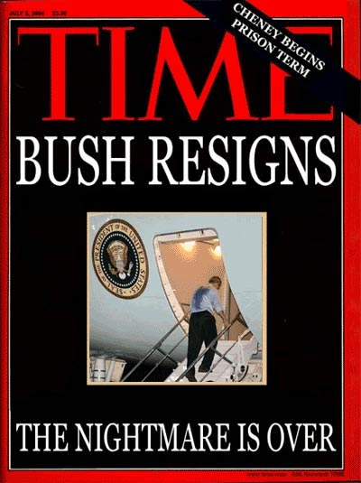 bush_defeated_resigns