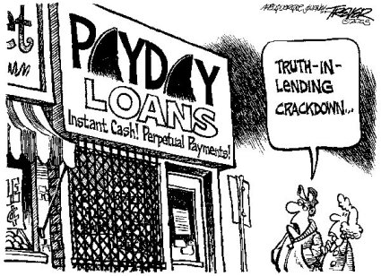payday-loans-180-1-758439