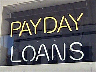 stock_payday_loans
