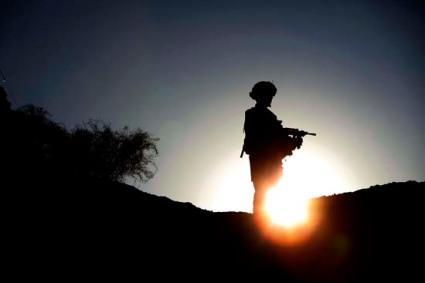afghanistanxmas5blog