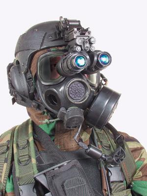 hydrastorm-gas-masks-gmak