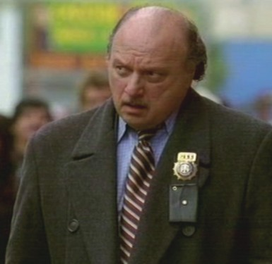 andy-sipowicz