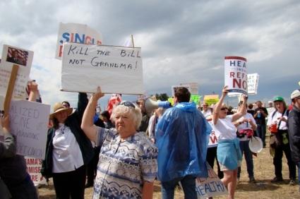 do not kill grandma2