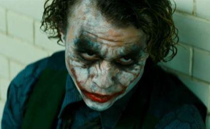 joker-pic-1