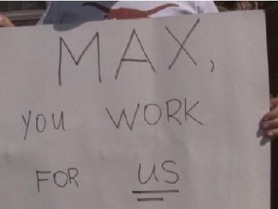 MaxYouWorkForUs