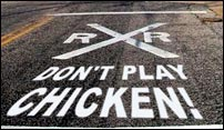 dont-play-chicken.jpg