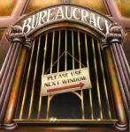 bureacracy