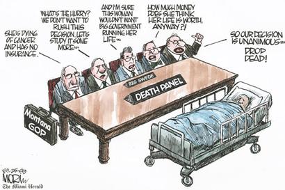 death-panel-lg